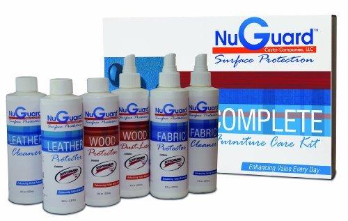 nuguard-featuring-scotchgard-complete-furniture-care-kit-by-nuguard-featuring-scotchgard