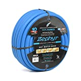 Garden & Patio Garden Hoses Review and Comparison