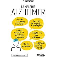 100 questions sur Alzheimer