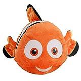 Disney Findet Dorie Nemo - Plüschfigur Nemo Plüsch 22cm