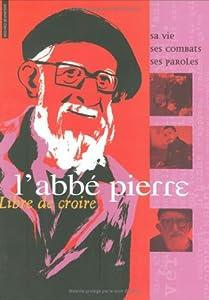 """Afficher """"Abbé pierre (L')"""""""
