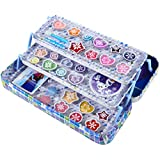 Frozen - Playing It Cool Beauty Tin (Markwins 9701610)