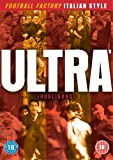 Hooligans ( Ultr?? ) [ NON-USA FORMAT, PAL, Reg.2 Import - United Kingdom ] by Claudio Amendola