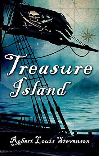 Rollercoasters: Treasures Island