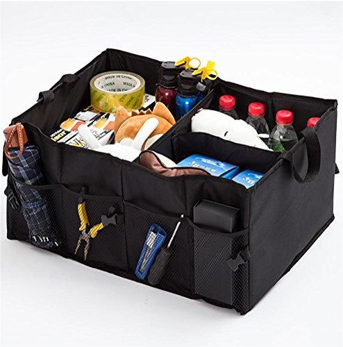 ruirui-sacs-pour-coffre-de-voiture-boites-de-rangement-ouverte-boites-a-outils-et-coffrets-boite-pli