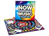 Paul Lamond 6745 Jeu de société Sony Entertainment Now That's What I Call Multicolore...