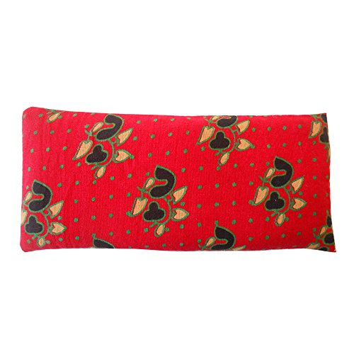 eye-pillow-pisa-lavender-and-rice-seeds-yoga-meditation-relaxation-eye-rest-