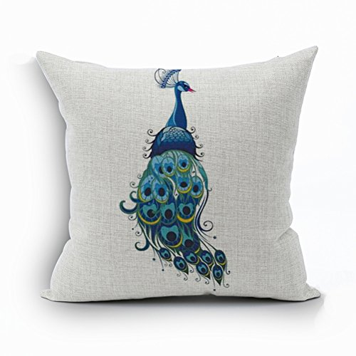 nunubee-vintage-peacock-home-pillow-cover-cotton-linen-bed-pillowcase-square-cushion-1