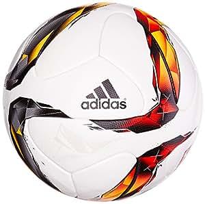adidas Bundesliga Football League Official Match Ball