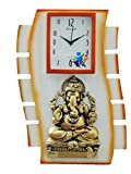 Feelings Celebrations Antique Ganesh (De...