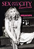 Sex & The City Essentials: The Best of Breakups [DVD] [1999] [Region 1] [US Import] [NTSC]
