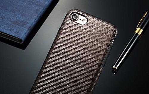trolux-tm-carbon-fiber-case-for-iphone-77plus-twill-shell-skin-hybrid-tpu-pu-capa-stofest-arri-decke