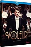 Le Voleur [Blu-Ray] [Import Italien]