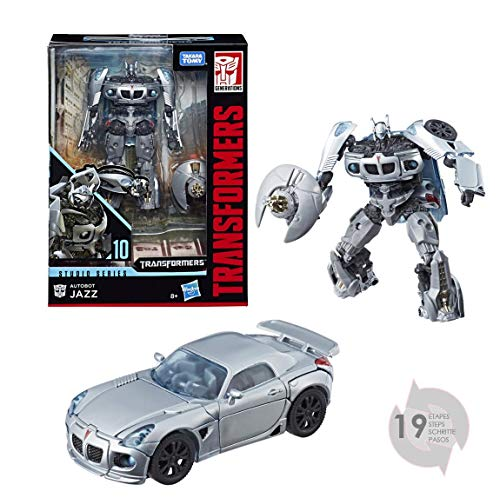 Savemoney In The Transformers Price es Best Amazon XZNP0wO8nk