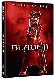 Blade 2 - Uncut/Mediabook (+ DVD) [Blu-ray] [Limited Edition]