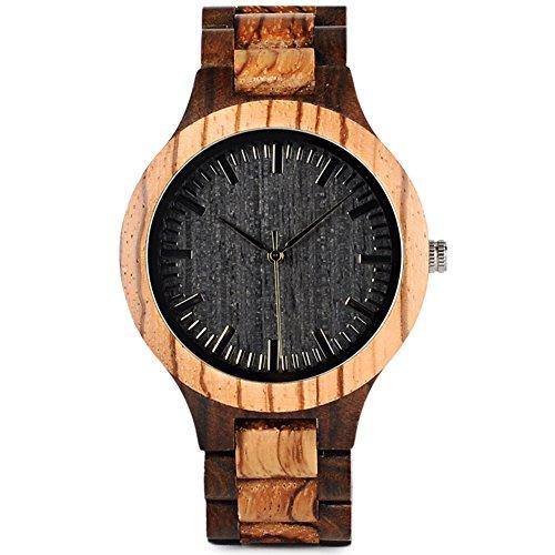 bobo-bird-legno-orologio-da-uomo-con-quadrante-scuro