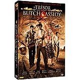Le Tresor De Butch Cassidy