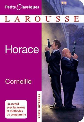 """<a href=""""/node/183929"""">Horace</a>"""