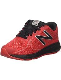 New Balance Vazee Rush, Zapatillas de Running infantil