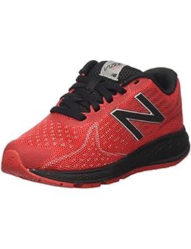 New Balance Vazee Rush, Zapatillas de Running Unisex Niños