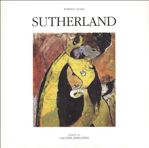 Graham Sutherland. Opere su carta 1936-1979