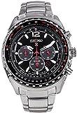 SEIKO PROSPEX orologi uomo SSC261P1