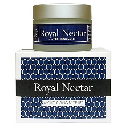 Honey Bee Venom (Nelson Honey Royal Nectar Face Lift 50ml)