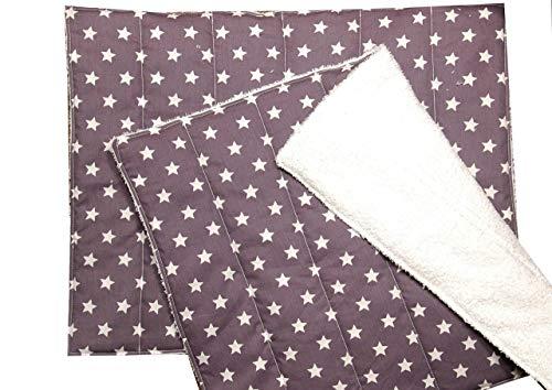Bandagierkissen, Bandagierunterlagen Pferd, Unterlagen für Pferdebandagen,Bandagekissen
