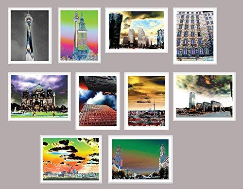 berlin-postkarten-set-01-10-st-berlin-filtered-buntes-berlin