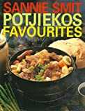 Potjiekos Favourites