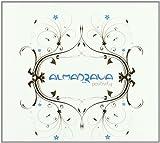 Songtexte von Almadrava - Positivity