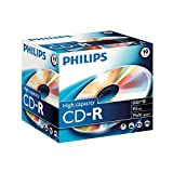 Philips CD-R Rohlinge