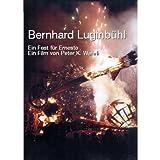 Bernhard Luginbühl - Ein Fest für Ernesto - Bernhard Luginbühl