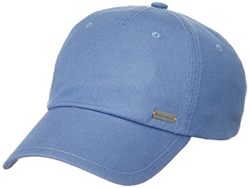 BOSS Orange Herren Baseball Cap 10195186 01 Blau (Navy 415)