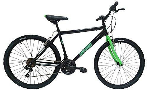 discovery-dp069-bicicleta-montana-mountainbike-btt-26-cambio-friccion-18-velocidades-para-hombre-col