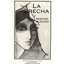 La Brecha (Discoveries)