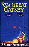 The Great Gatsby(Annotated)