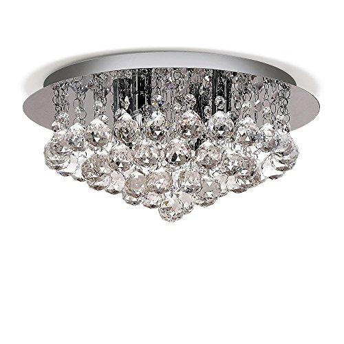 dst-modern-round-transparent-jewel-crystal-glass-droplet-ceiling-4-lights-pendant-lamp-chandelier-fo