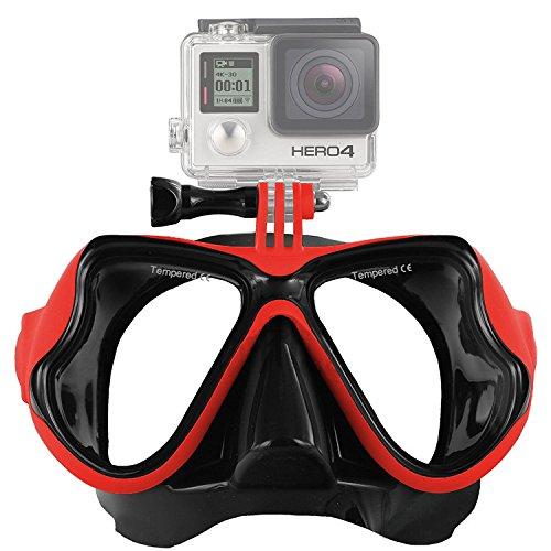 aokon-gopro-hero-4-hero-3-3-sj-session-mutli-function-lunettes-de-plongee-masque-pour-plongee-et-plo