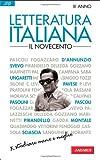 Letteratura italiana: 4