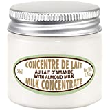 L'Occitane Almond Milk Concentrate, 50ml