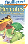 Heracles: The World's Strongest Man