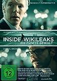 Inside Wikileaks Die fünfte kostenlos online stream