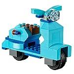 Lego-Classic-Scatola-di-Mattoni-creativi-Grande-Gioco-di-Costruzioni-Multicolore-4-Anno-S-790-Pezzo-S-RagazzoRagazza-99-Anno-S-6-cm