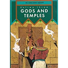 Gods and Temples