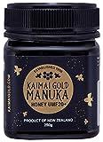 KAIMAI GOLD MANUKA HONIG