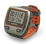 Garmin Forerunner 310XT GPS-Triathlonuhr