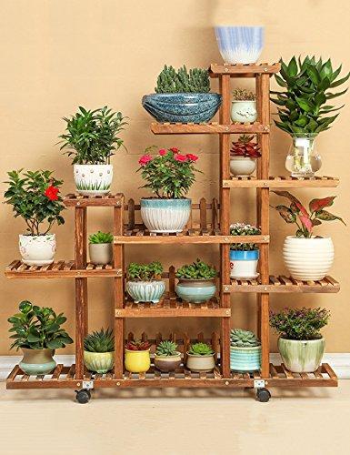 soporte-del-pote-de-flor-balcon-multi-piso-de-madera-sala-de-estar-con-mas-plantas-de-carne-planta-d