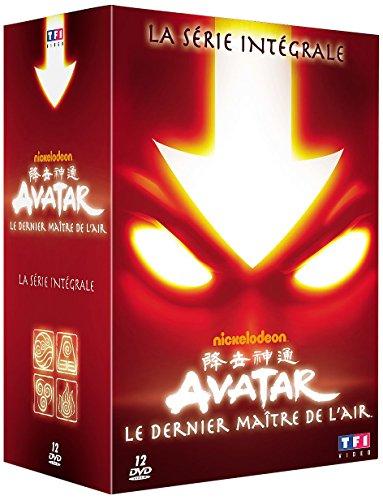 Avatar le dernier maître de l'air le dessin animé porno