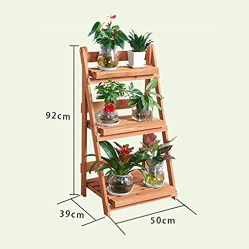 jardin etag re plantes. Black Bedroom Furniture Sets. Home Design Ideas